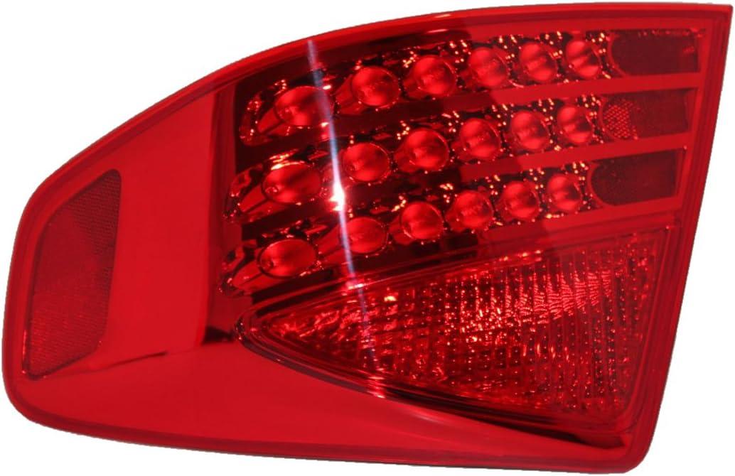 Genuine Infiniti Parts 26550-AL526 G35 OFFicial site Side Passenger famous R