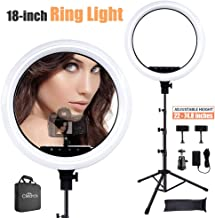 photography stand kit