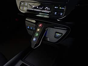 e-Concept イルミネーションシフトスイッチ #50プリウス B04-SSTT001