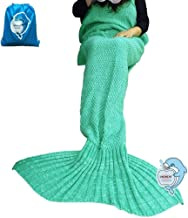 Best where can you buy mermaid blankets Reviews