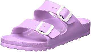 Birkenstock Arizona EVA, Women's Fashion Sandals