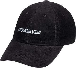 Men's Labeled Hat