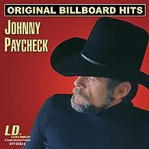 Best johnny paycheck jukebox charlie Reviews