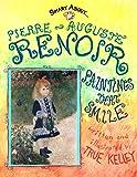 Smart About Art: Pierre-Auguste Renoir: Paintings That Smile