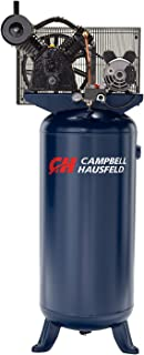 campbell 60 gallon air compressor