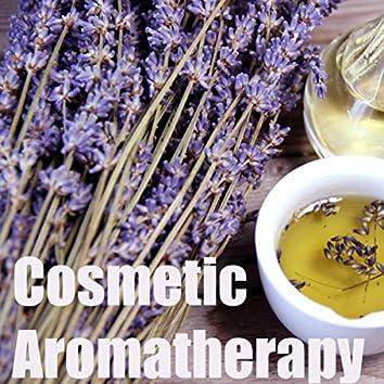 Cosmetic Aromatherapy