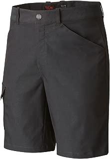 mountain hardwear canyon shorts