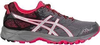 Best asics ladies walking shoes Reviews