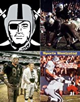 Oakland Raiders 1970: A Game-by-Game Guide