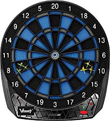 Viper Vtooth 1000 EX Online Electronic Bluetooth Dartboard