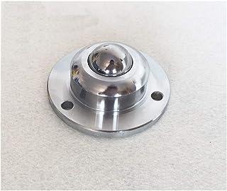 YINGJUN High Load, Heavy Universal Ball/Wiel/Wielen, eenvoudig te installeren, Universal Bearing, 360 graden vrije rotatie...