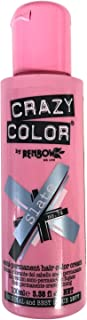 Crazy Color Coloración del Cabello 1 Unidad 100 ml