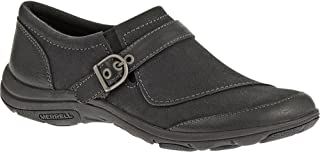 Best merrell shoes dassie buckle Reviews
