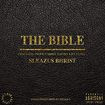 The Bible (Chapter 1)