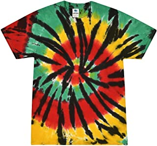 reggae men's clothing