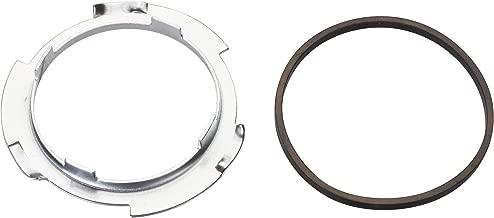 Spectra Premium Industries Inc Spectra Fuel Tank Lock Ring LO03