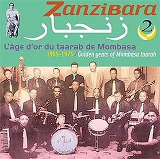 Best taarab music mombasa Reviews