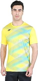 Yonex T-Shirt 16392 Lin Dan LTD   Badminton Tischtennis T-Shirt