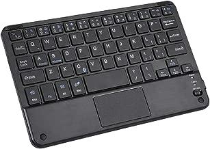 USB 2.0 External CD//DVD Drive for Acer Aspire V5-573p-6464