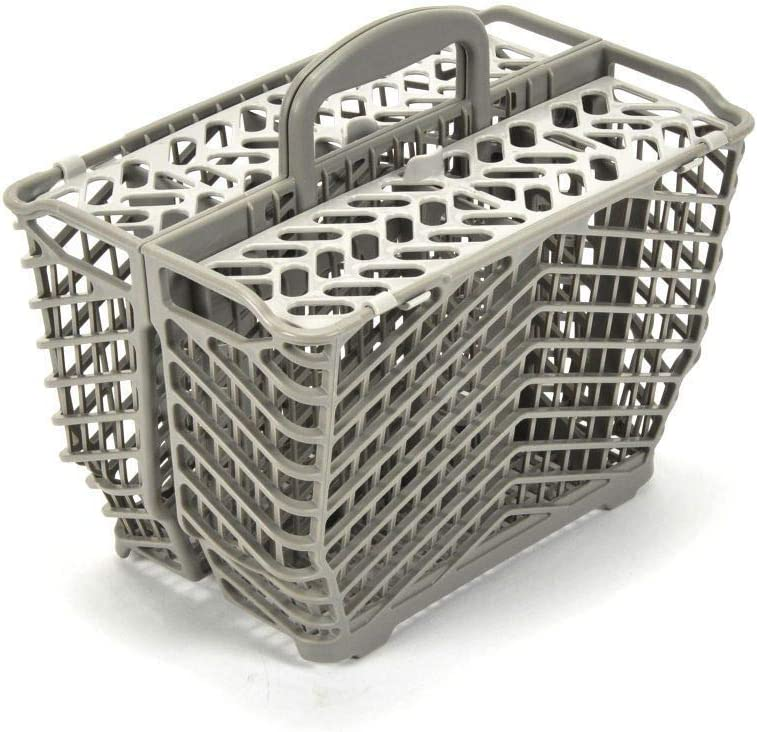 Fuoequl Silverware Basket 6-918651 PS2340989 OFFer Outstanding For Maytag Whirlpoo