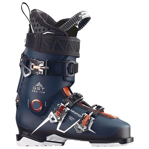 Ski Boots 28.5: