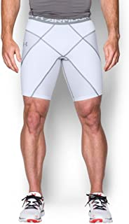 Men's Heatgear Compression Core Shorts