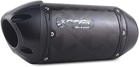 honda cbr1000rr carbon fiber parts
