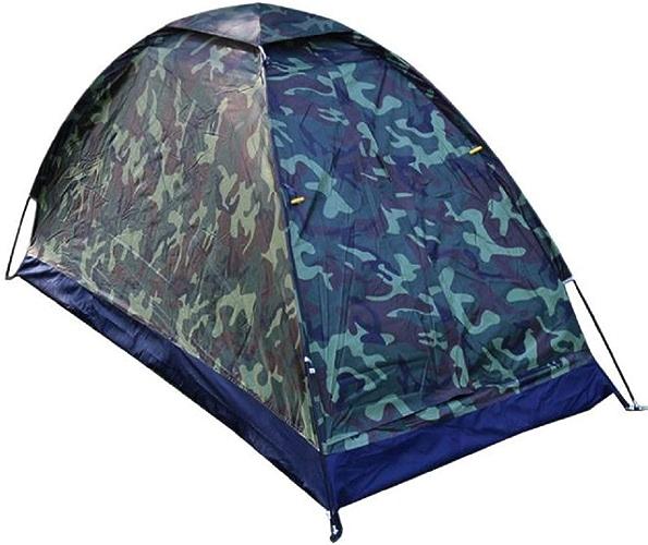 ZMJY Tente de Camping, Usage Unique écran Solaire imperméable Tente de Parasol adaptée à la Famille Voyage en Plein air Voyage Jardin de Pique-Nique