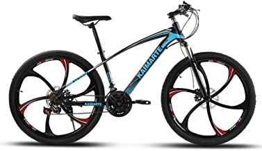Amazon.es: Specialized Bikes