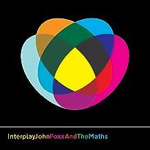 Best john foxx metamatic vinyl Reviews