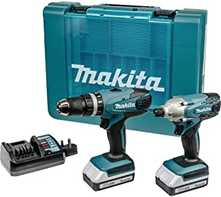 Makita DK18015X1