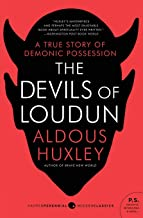 The Devils of Loudun (P.S.)