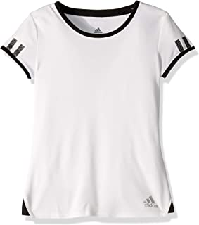girls tennis shirts