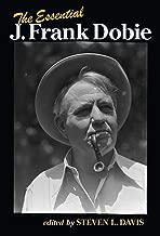 Best j frank dobie books Reviews