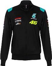 VR46 Petronas 46 Yamaha heren Sweatshirt