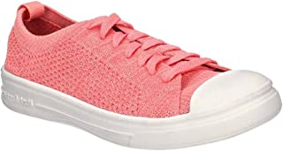 Hush Puppies Womens/Ladies Schnoodle Lace Up Casual Trainers
