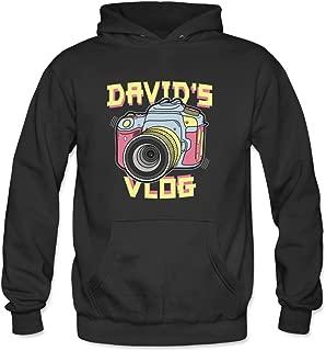 Best david dobrik vlog squad merch Reviews