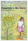 Footprints in the Forest: A Chembakelli Story (World of Words S.)