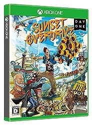 ラチェット&クランク, Sunset Overdrive Insomniac Games 常に自己意識的なゲームを作ってきた