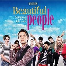 Beautiful People - Soundtrack