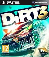 DiRT3(輸入版)