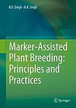 Best principles of plant breeding by b d singh Reviews