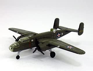 North American B-25 Mitchell Doolittle Raid 40-2344 1/200 Scale Diecast Model