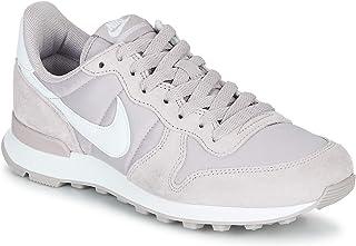 Suchergebnis auf Amazon.de für: nike internationalist damen: Schuhe ...