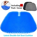 Top 10 Best Chair Pads of 2020