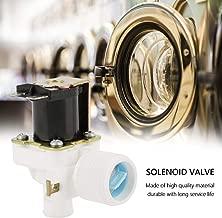 Amazon.es: electrovalvulas de lavavajillas