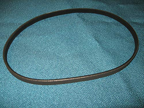 For Sale! NEW DRIVE BELT FOR RIGID DRILL PRESS MODEL DP 15500