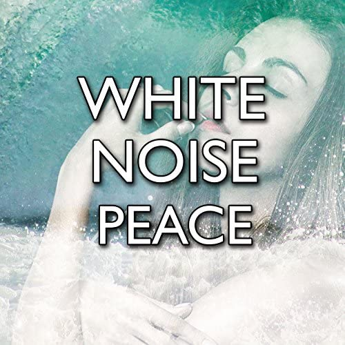 Rain Sounds & White Noise, Water Sound Natural White Noise & Relaxing With Sounds of Nature and Spa Music Natural White Noise Sound Therapy