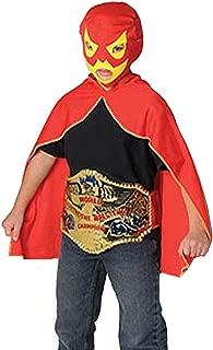 Best kids wrestling mask Reviews