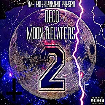 Moon Relaters 2
